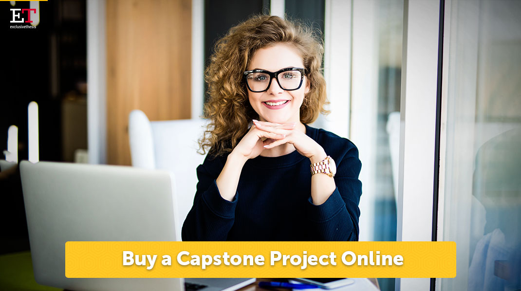 buy-capstone-project.jpg