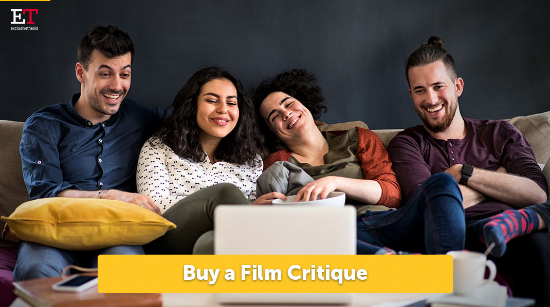 buy-film-critique.jpg