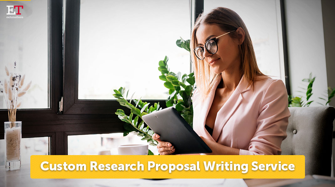 custom-research-proposal-writing-service.jpg