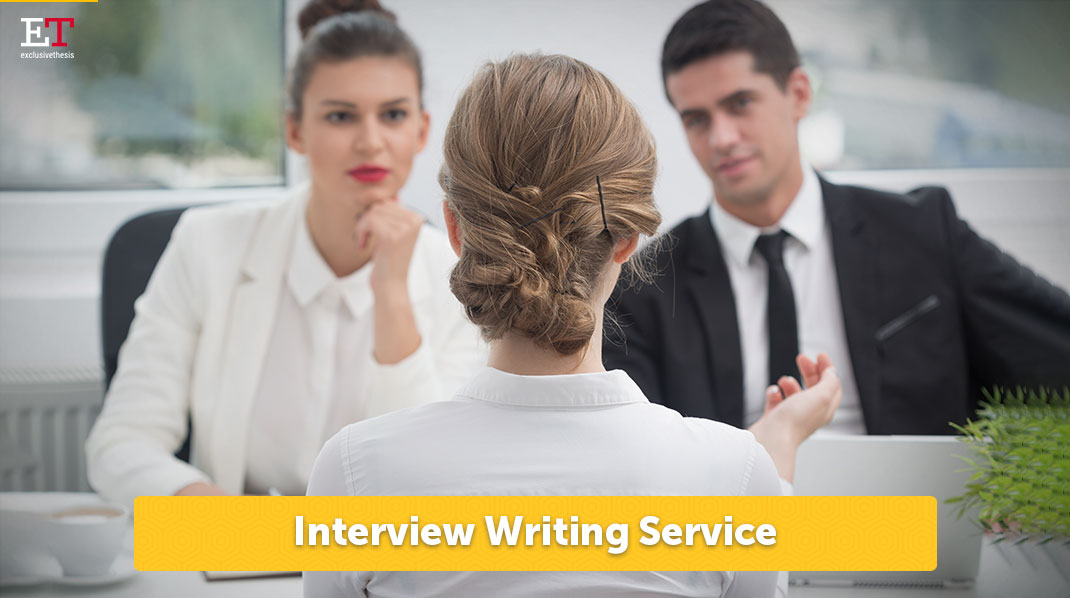 interview-writing-service.jpg