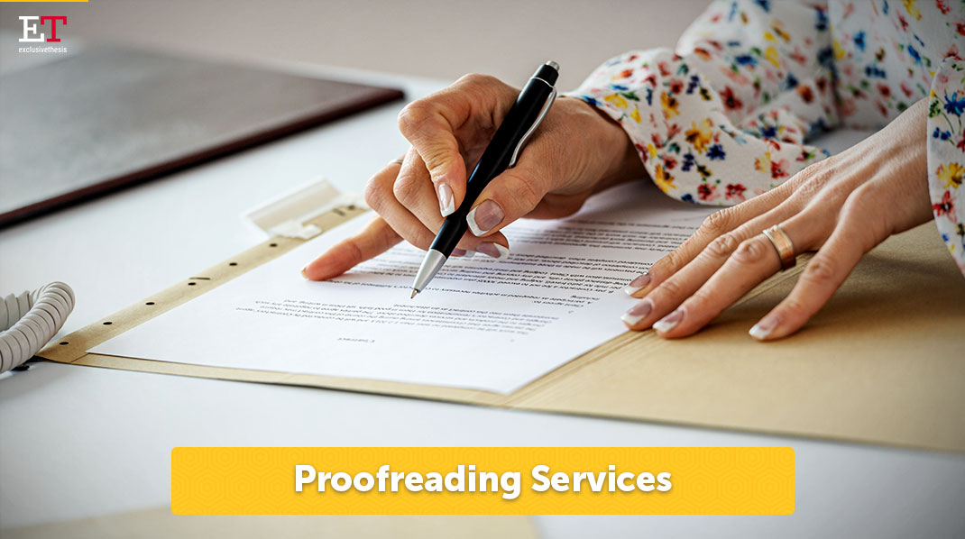 proofreading-services.jpg