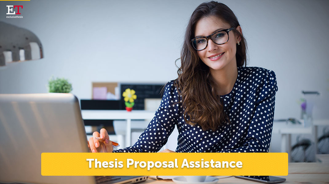 thesis-proposal-assistance.jpg